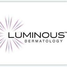 luminousdermatology