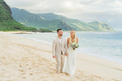 Oahu Wedding Planner 2043