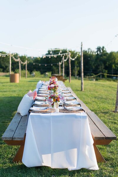 farm-to-table-30th-birthday-party-ct-catering-8
