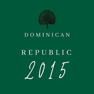 Dominican2015-1(pp_w580_h580)