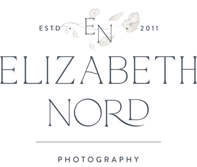 Elizabeth Nord - Chicago-based wedding photographer