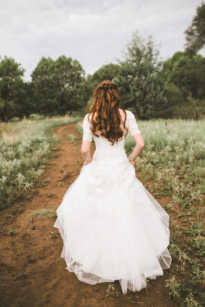 arizona_ranch_wedding-1081