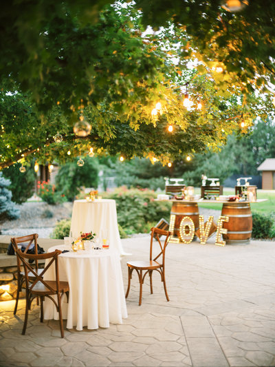 basel-cellars-wedding-walla-walla-ryan-flynn-photography-al-details-0110