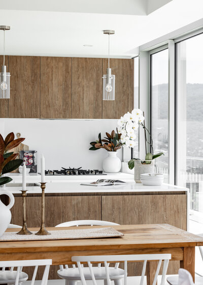 Wollongong Property Styling