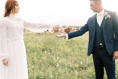 when-you-say-nothing-at-all-rustic-wedding-high-western-fashion-utah-1094