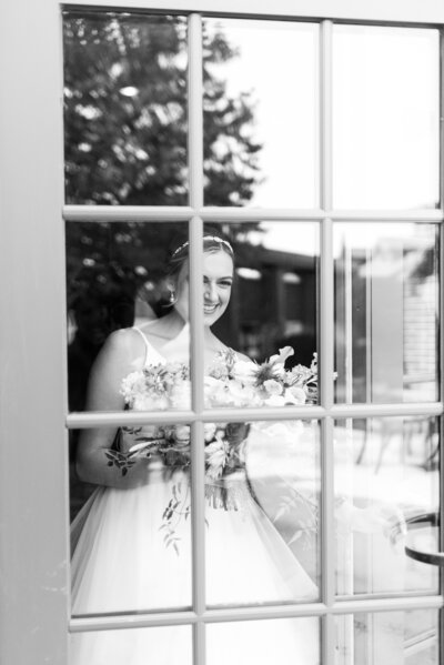 Lizzy+Michael_Wedding-50
