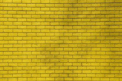 Yellow Bricks_Sue Ward