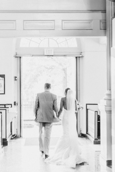 the_downtown_club_philadelphia_wedding_photographer_photo_48