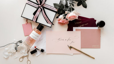 modern-calligraphy-luxury-brands