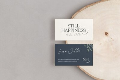 StillHappy-BusinessCard (2)
