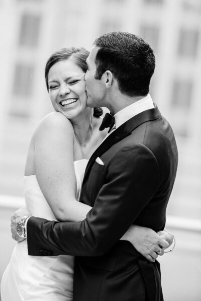 foundation-for-the-carolinas-wedding-photos-amy-kolo 32