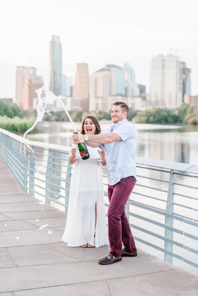 Joslyn Holtfort Photography Engagement Austin 312