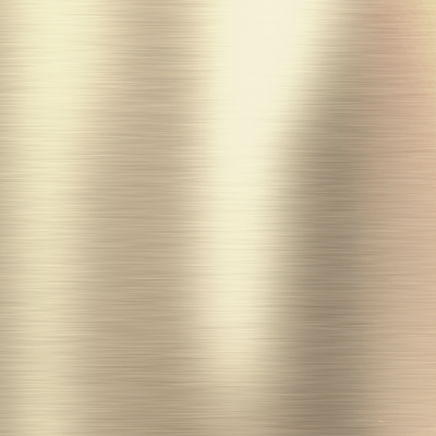 Champagne-Gold-Texture (1)
