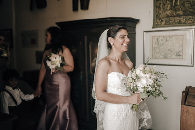 Germany_Destination_Wedding_Photographer_Flora_And_Grace (69 von 168)