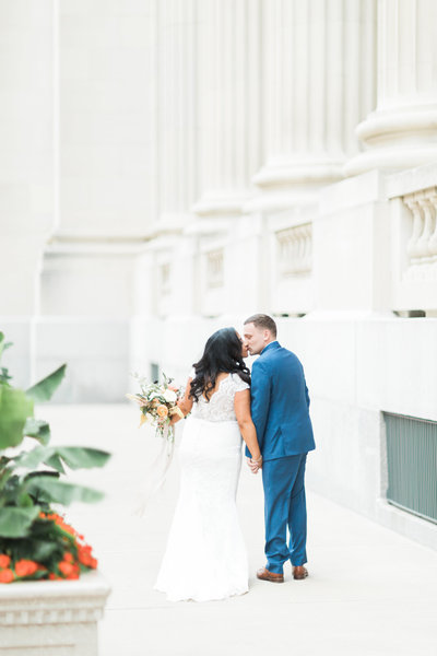 Summer-Crowne-Plaza-Union-Station-Wedding-Cory-Jackie-Wedding-Photographers-Jessica-Dum-Wedding-Coordination_photo7