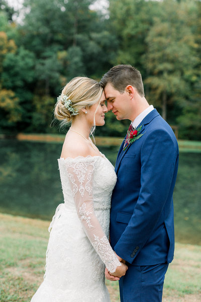 Lizzie Baker Photo_Macy & Andrew_Toccoa Falls Wedding_Georgia Mountain Wedding_Georgia Elopement Photographer-463