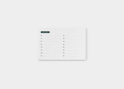 appointments-mockup-white