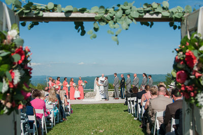 Overlook-Barn-Wedding-Beech-Mountain-1045