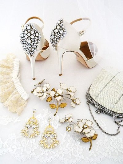 wedding-accessories-2