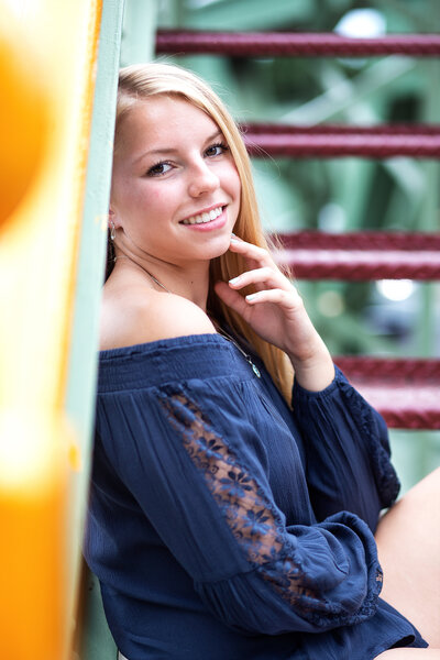 Brockport-New-York-Senior-pictures-Carrie-Eigbrett-Photography-4026