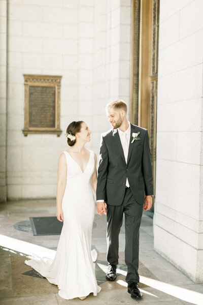 bride-and-groom-st-louis-wedding-photographer