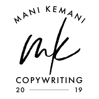 MK-Copywriting-Black-PNG