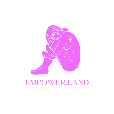 Magical EmpowerLand logo