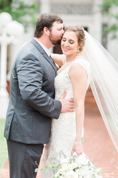 wedding-photographer-bride-groom-oklahoma-texas-engagement-chloe-photography-103