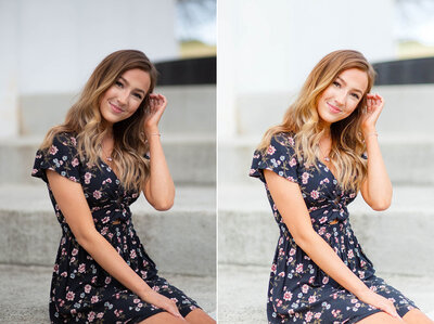 Bright-Clean-Presets-Photographers_0036