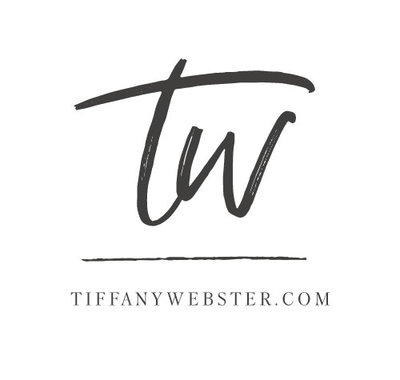 TiffanyWebster_KLCO_Logo06
