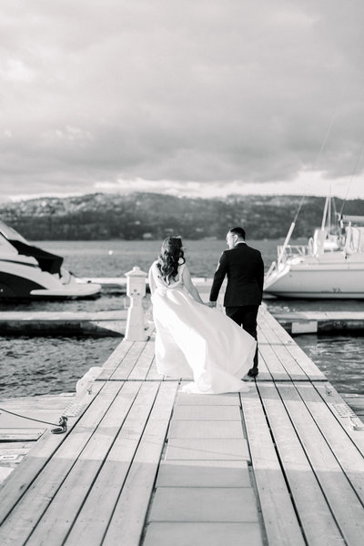 Halifax Wedding Photographer- Jill Roberts Photography