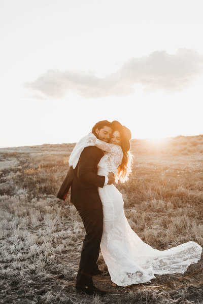 Antelope_Island_Beach_Wedding-128 - Copy