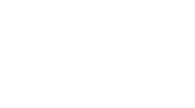 the crystal collection logo