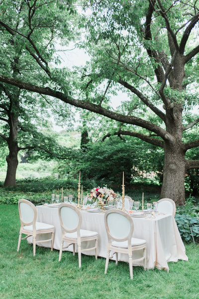 Ashley Link Photography-38