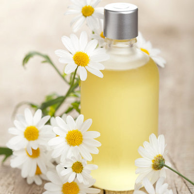 anti aging facial oils serum