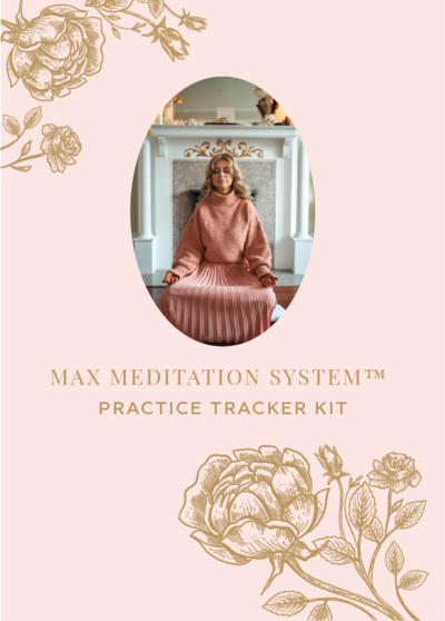 Meditation-Tracker-Kit-Cover