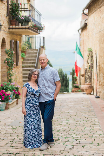 Jess Collins Photography Pienza Photo Session-75