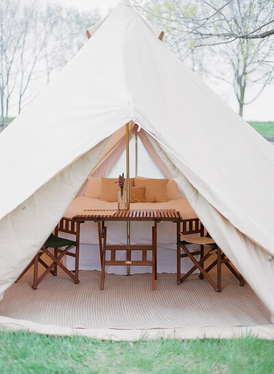 Tranquility_Farm_Wedding_glamping