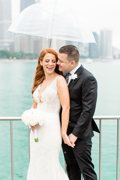 lindsey-taylor-photography-chicago-wedding-photographer273