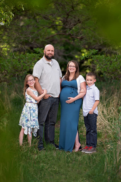 Colorado-Springs-Family-Portrait-Photographer-52
