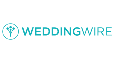 weddingwire-vector-logo