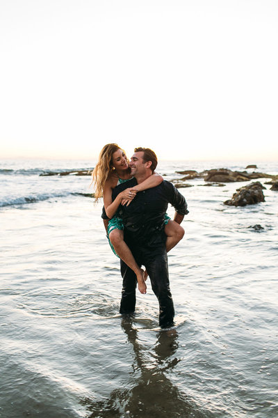 Anna+Don_Engaged_234