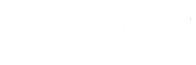 A logo for 'GPS Wedding Films'
