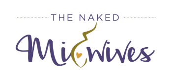 The Naked Midwives 300 x 150 px