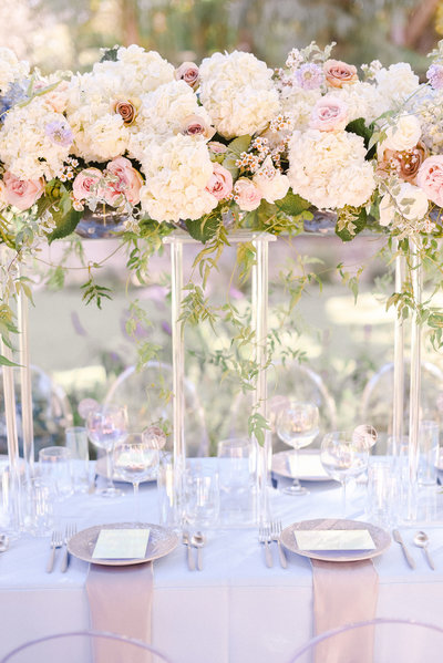 Pastel-Wedding-Table-Inspiration