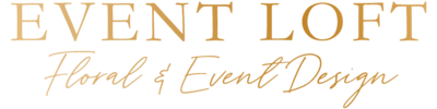EventLoft_2020Logo_FullGold_TEXT_v1