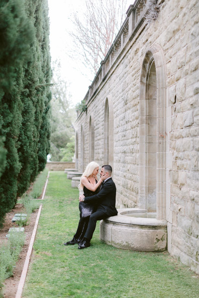 Greystone-Mansion-Engagement-Wedding-72