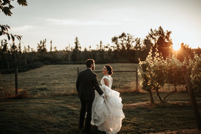 vineyard-wedding-abbotsford
