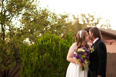 Phoenix Backyard Wedding Photographer. Scottsdale Backyard Wedding Photographer for the Romantic Couples. Scottsdale Backyard Wedding Photographer for the fun sweethearts.