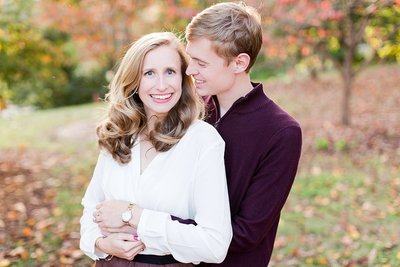 Piedmont Park-Atlanta-Engagement-Photos--13
